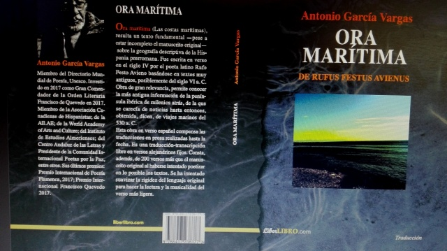 000-ORA MARITIMA